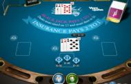 ライブカジノにおけるブラックジャックの基本ルール!アクションを覚えよう