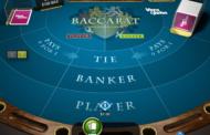 ライブバカラカジノを始める前に知りたいルール