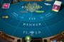 ライブバカラカジノのプレイ方法をご紹介!
