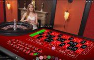 ライブカジノのルーレットを楽しもう!