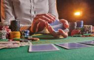 ブラックジャックの必勝法!?ライブカジノのブラックジャック戦略