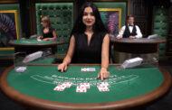 ブラックジャックのプレイ方法:ライブカジノでの立ち回りと流れ