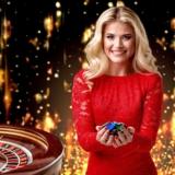 working_a_casino-min
