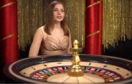 カジノでライブルーレット